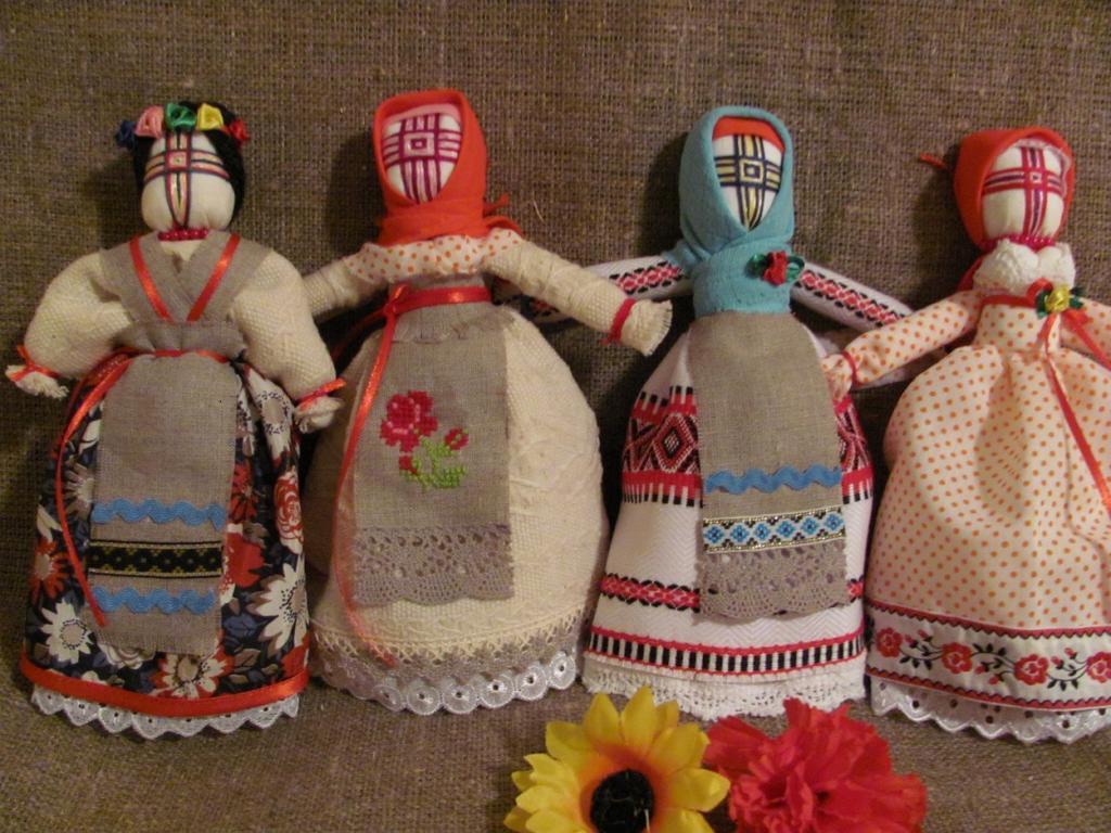 Подарки ручной работы украина 13