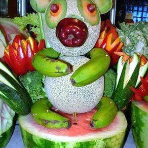 kulinarnyj-master-klass-frukty-ovoshhi 8