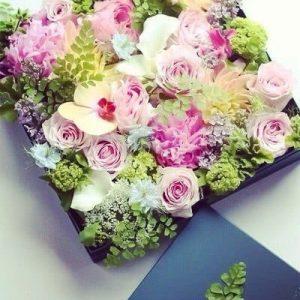 cvetochnye-korobochki kiev 7