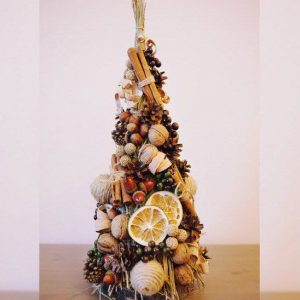 decorative-christmas-trees-with-their-hands-10
