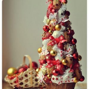 decorative-christmas-trees-with-their-hands-6