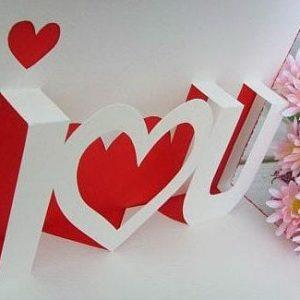 Идеи подарков и изделий на день влюбленных 14