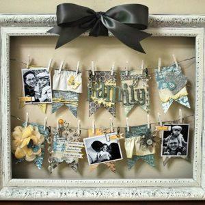 Идеи подарков и изделий на день влюбленных 3