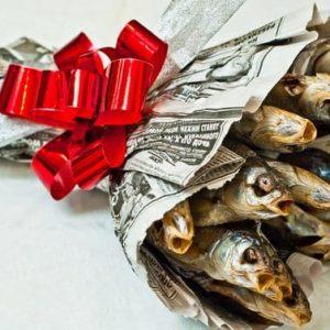 Идеи подарков и изделий на день влюбленных 5