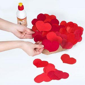bolshaya-valentinka-svoimi-rukami