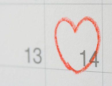 Мастер-классы и идеи для подарков на 14 февраля (День святого Валентина)