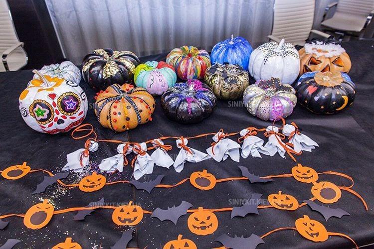helloween helloweenkiev helloweenkids