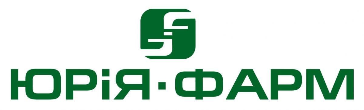 yuria-pharm logo