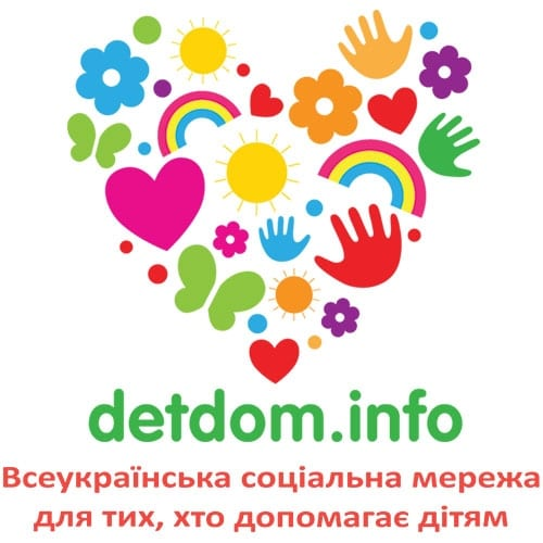 detdominfo лого