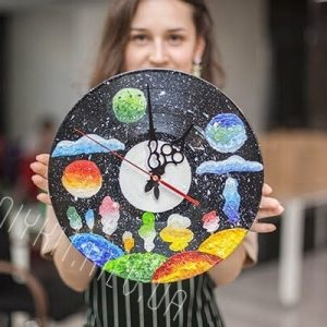 мастер-класс-по-роспись-пластинки-на-выезде-1-1